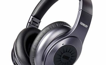 25% off Headphones and Speakers