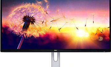 Save 20% off Amazon Exclusive Dell Monitor