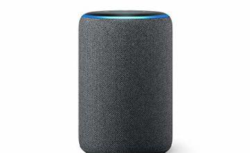 Save £40 on Amazon Echo