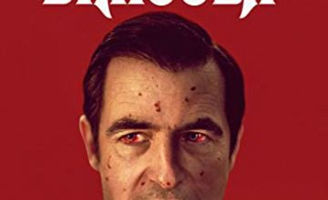 Dracula [DVD] [2020]