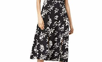 Up to 50% off Dresses From Amazon Brands