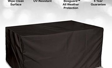 Save on Bosmere 6000 Furniture Covers