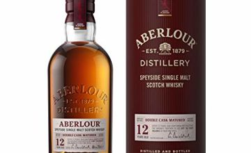 Save on Aberlour Whisky
