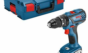 Up to 30% off Bosch Professional 18V Power Tools & more