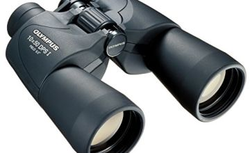Up to 49% off Olympus Cameras, Binoculars and Accessories
