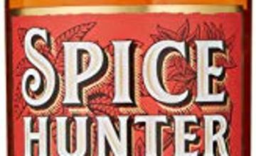 Save on Spice Hunter Mauritian Spiced Rum 38% and more