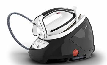 £280 off Tefal Express Ultimate Steam Iron