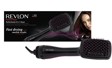 Revlon RVHA6475UK Perfectionist 2-in-1 Dryer