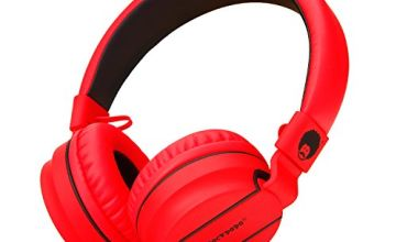 Up to 25% off children's headphones
