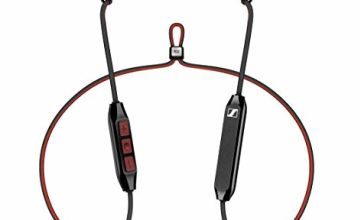 Up to 61% off Sennheiser Headphones