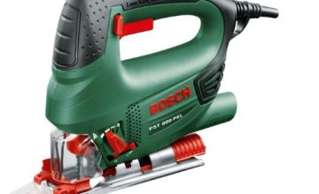 Bosch Smart Home:  up to 17% off on a selection of DIY & Tools products