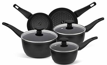20% off Meyer, Prestige and Anolon Cookware