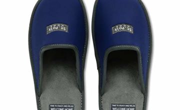 Up to 30% off Unisex Slippers