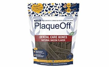 Dental Bones Bacon 485g