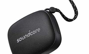Soundcore Icon Mini by Anker