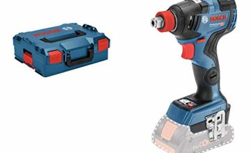 Save up to 20% on Bosch Professional Tools