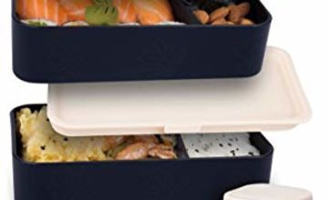 Umami Bento Lunch Box
