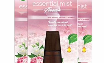 Up to 33% off Air Wick Essential Mist and Candles