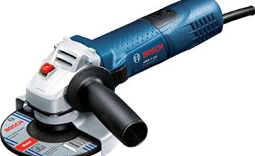 Up to 30% off Bosch Professional Power Tools