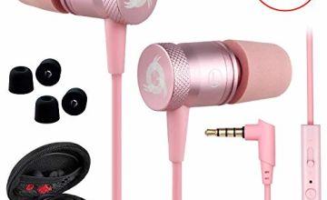 20% off KILM In-Ear Headphones