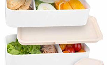 UMAMI: Lunch Box