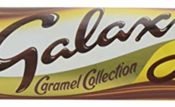 Up to 35% off on Chocolate & Sweets
