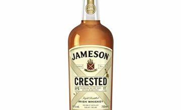 Save on Jameson Whisky