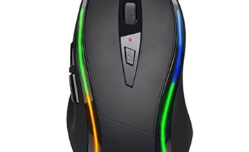 20% off Gaming Accessories