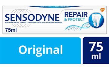 SENSODYNE Toothpaste 75 ml