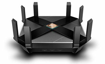 Up to 30% off TP-Link networking