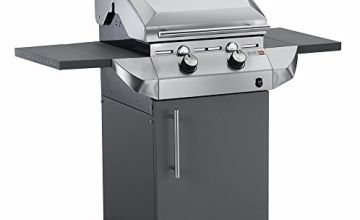 Up to 32% off Char-Broil Professional range BBQs