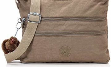 Up to 30% off off Bags & Accessories including Kipling, Millet and Mandarina Duck