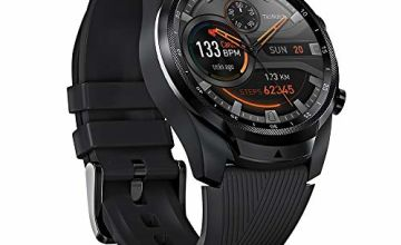 20% off Ticwatch Smartwatches