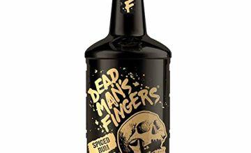 Dead Man's Fingers, 70 cl