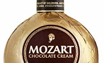 Up to 13% off Mozart Liqueurs