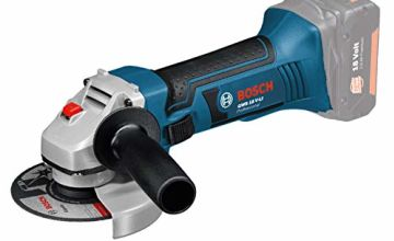 Up to 50% off Bosch Pro Cordless range and more