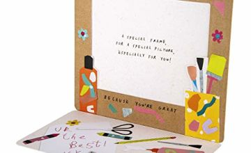 Up to 10% off Hallmark Father's Day Cards