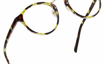 20% off LifeArt Blue Blocking Glasses