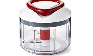 Save on Zyliss Kitchenware