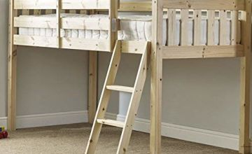 Up to 30% off Strictly Beds and Bunks Bunk Beds