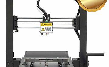 ANYCUBIC MEGA-S 3D Printer