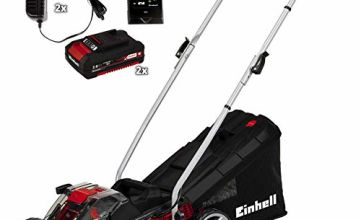 Save up to 22% on Einhell Products