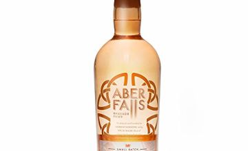 Over 25% Off Aber Falls Orange Marmalade Gin, 70cl and more