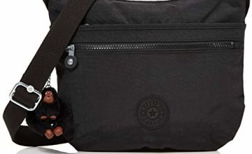 Up to 30% off off Bags & Accessories including Kipling, BOSS and Love Moschino