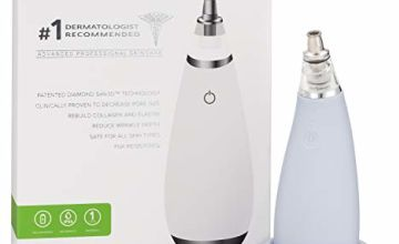 Up to 30% off Microderm Glo Microdermabrasion Machines
