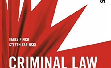 Save on Law Express: Criminal Law, 7th edition and more