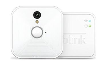 Save 25% on Blink Indoor Security Cameras