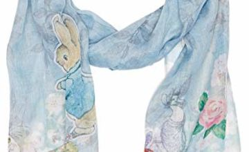 Save on Beatrix Potter & Peter Rabbit Collection