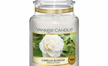 Up to 38% off Yankee's Garden Hideaway Collection