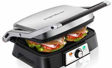 20% off Kitchen Appliances by Aigostar